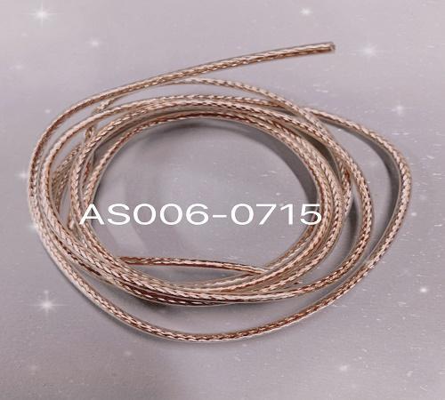 AS006-0715