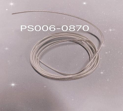 PS006-0870