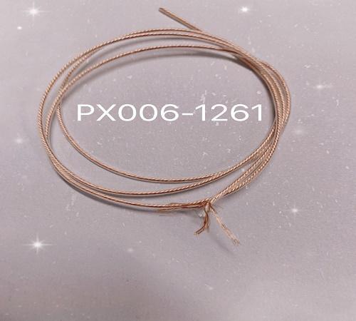 PX006-1261